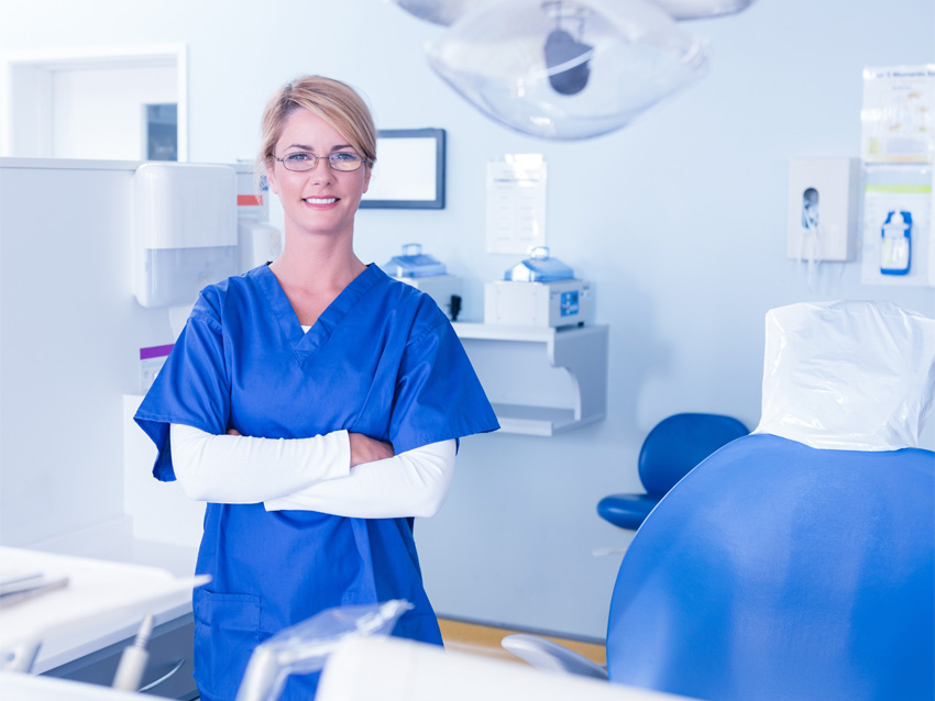 From Assessment to Ascension: Components of the Exceptional Dental Hygiene Treatment Plan - What's in your Operatory?